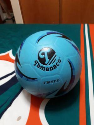 Balon De Futbol Tamanaco N*5