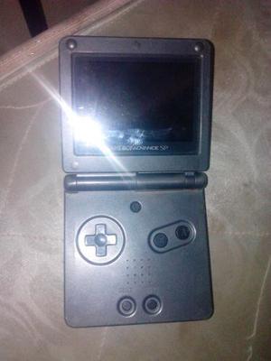Busco Pila De Game Boy Advance Sp