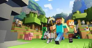 Cuentas De Minecraft Full Acces