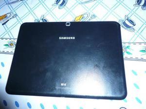 Remato Hoy Table Samsung Aprovenche Placa Mala Oferta Hoy