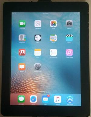 Tablet Ipad 2 Original Comprada En Usa Con Detalles