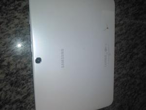Tablet Samsung 3.10 Para Repuesto