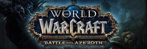 World Of Warcraft: Battle For Azeroth Pre-compra