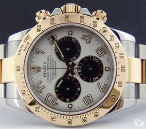 Compro Relojes Rolex usados y pago INT llame cel whatsapp