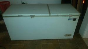 Congelador / Freezer Premium De 550 Lits.