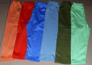 Monitos Para Bebes Estampados Unicolor En Algodon Y Pique