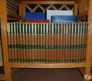 Muebles 2 y 3 puestos Biblioteca Rattan y otros