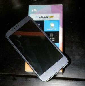 Android Zte Blade A310 Digitel 4g Lte