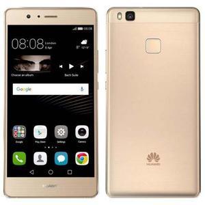 Huawei P9 Lite 16gb - Android 6.0 Tienda Física- Por Pedido