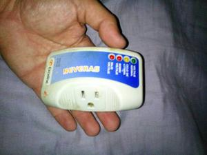 Protector De Voltaje Cable Otros