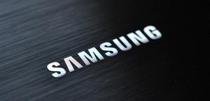 Samsung Fix Imei Generico No Registrado En La Red Null