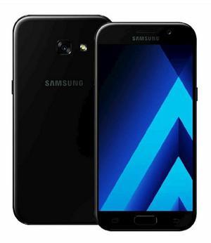 Samsung Galaxy A5 Dualsim 32gb  Nuevo Somos Tienda