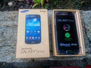 Samsung Galaxy S4 Mini Original 8 Gb Liberado Reparar Cambio
