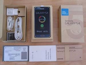 Samsung Galaxy S5 Nuevos
