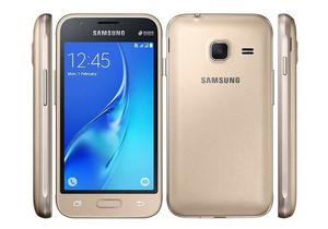 Samsung J1 Mini Prime (oferta)
