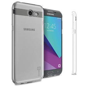 Samsung J7 Perx (liberados)