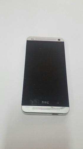 Telefono Celular Htc One M7