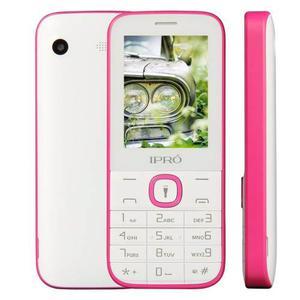 Telefono Celular Ipro I324f