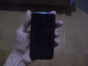 Teléfono Zte V765m Liberado