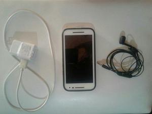 Vendo O Cambio Motorola Moto G3