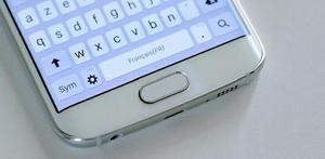 Vendo O Cambio Samsung S6 Edge 4g Lte Liberado