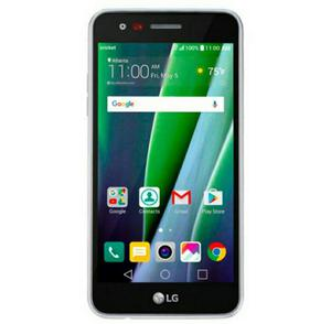 Remate Lg Risio 2 4g Android gb