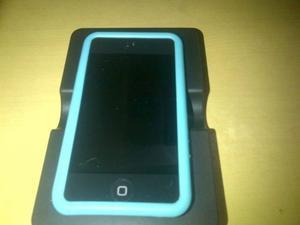 Ipod Touch 4ta Generacion