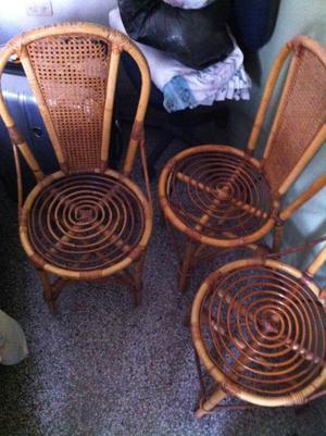 Cojin reductor para sillas de bebe posot class for Cojin para sillas