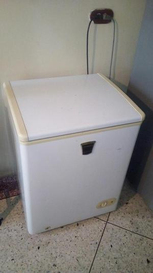 Congelador Frezzer Premium