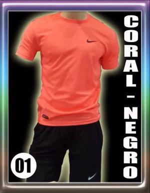 Conjuntos Deportivos De Caballero Nike
