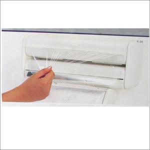 Dispensador 3 En 1: Para Papel Aluminio / Toallin/ Envoplast