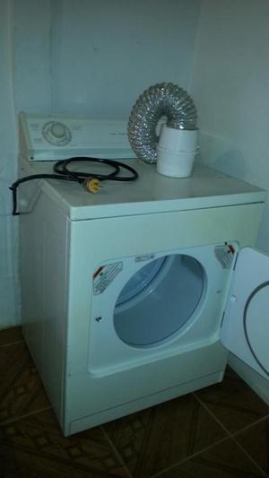 Secadora Whirlpool Lereq2 Ver Descripción Bsf