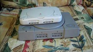Servicio Técnico En Consola Playstation