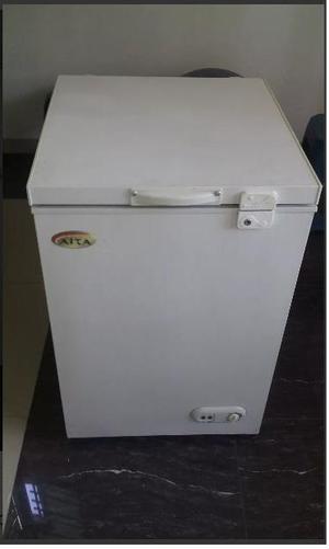 Perco Congelador De 100 Lts
