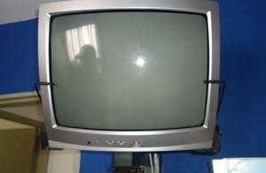 Tv De 21 Pulgadas Toshiba Incluye Base Aerea