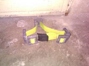 Cinturón De Nailon Con 6 Libras De Plomo Para Buceo