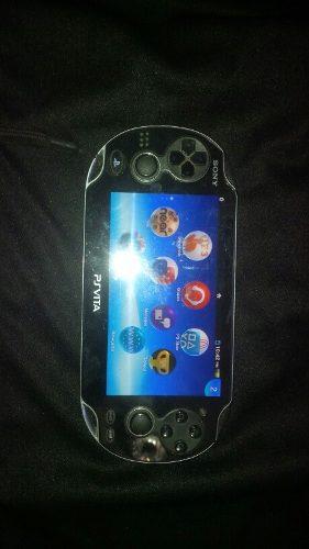 Psvita Original Sony