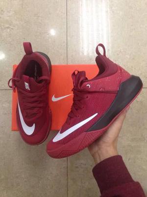 Zapatos Nike Zoom Shift Para Caballeros