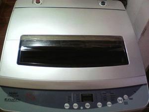 Lavadora Automatica De 12 K Nueva Caja Sellada