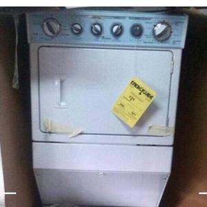 Lavadora Secadora Whirlpool 14 Kg Nueva A Estrenar!!!
