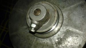 Motor Para Lavadora Lg Digital De 6kg Y 5kg