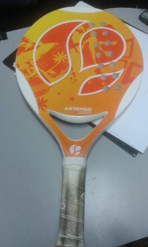 Raqueta De Tenis De Playa Beach Tennis