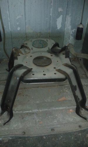 Repuestos Lavadora General Electric