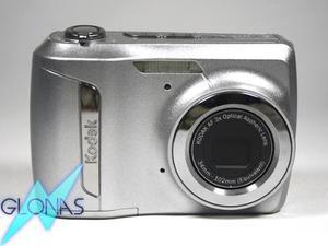 Camara Digital Kodak C142 Easyshare 10 Megapixel