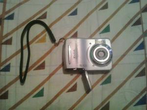 Camara Kodak Easyshare C122