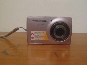 Camara Kodak Easyshare M Para Repuesto