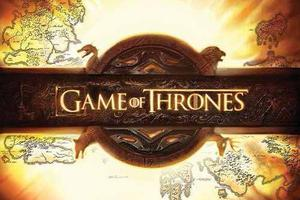 Game Of Trone / Juego De Tronos Temporada 7