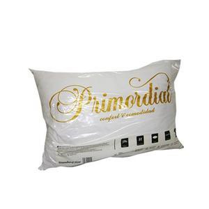 Almohada Tamaño Standard Marca Primordial