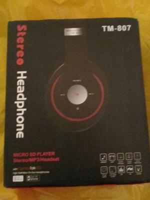 Audifonos Inalámbricos Beats. Como Nuevos! Oferta!!!