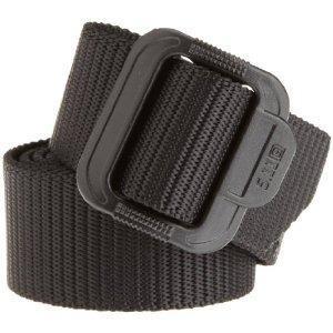 Correa 5.11 Tdu Talla L De La 36 A 38 Negra Original Glock